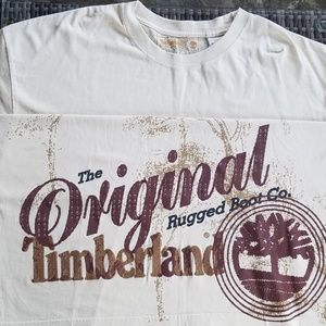 Timberland Shirt